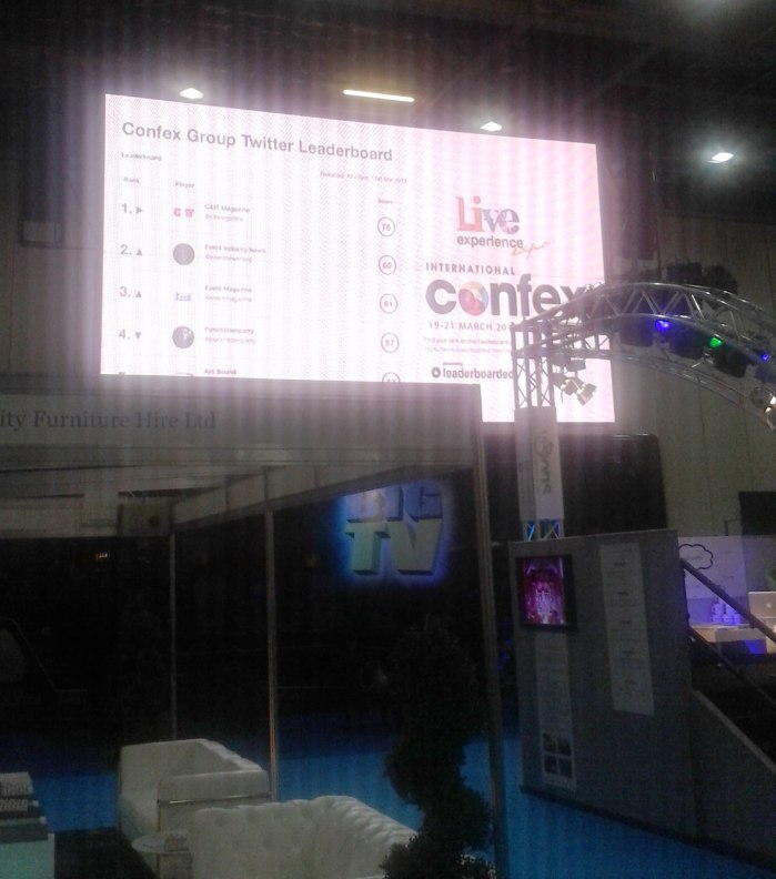 confex-big-screen
