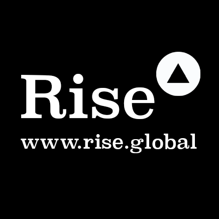 rise-square