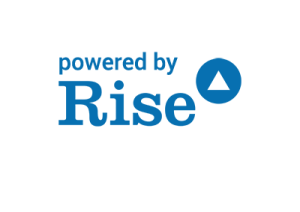 powered-by-rise-full