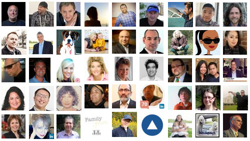 top-influencers