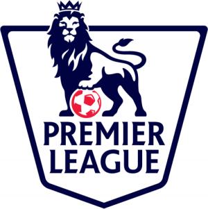 50011_premierleague_logo_499x501