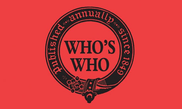 Whos-Who-2011-book-cover-007