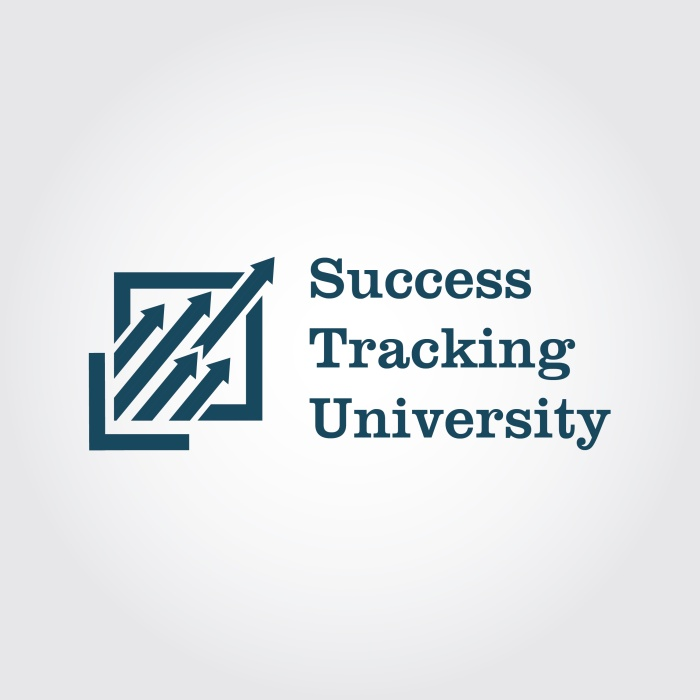 STU-logo-variables-12